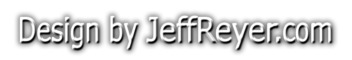Web development | Ecommerce | Graphic design | Digital art - JeffReyer.com